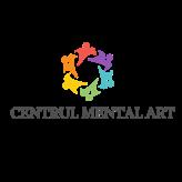 Centrul Mental Art